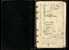 TAVERNARO_notebook_page_1