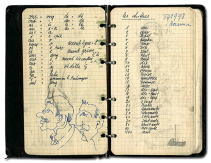 TAVERNARO_notebook_page_2_and_3