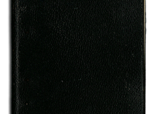TAVERNARO_notebook_cover