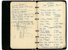 TAVERNARO_notebook_page_6_and_7