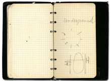 TAVERNARO_notebook_page_8_and_9