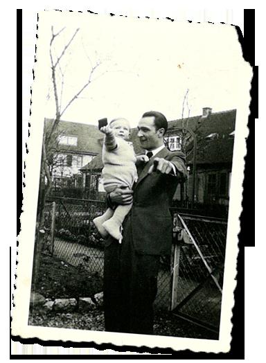 TAVERNARO_photo_FAMILY_with_son copy